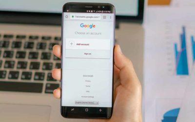 Rozšíření o formulář v Google Ads. Jak ho aktivovat?