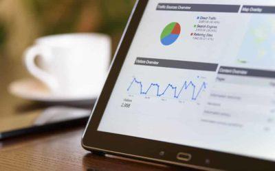 Automatické feedy míří do Google Merchant Center