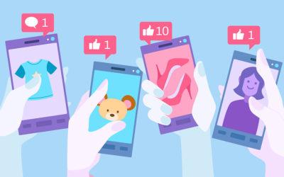 Reklama na internetu v roce 2020: Jak podpořit své podnikání?